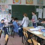フレネ教育には子育てのヒントがいっぱい