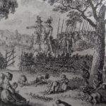 18世紀 歴史から見る幼児教育