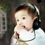 早期教育の始まりはいつ?歴史から見る早期教育