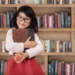 【4~5歳】向け絵本、読んであげたいおすすめ15選