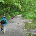子どもと一緒にハイキング!子連れハイキングをとことん楽しむポイント