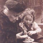 モンテッソーリ幼児教育と特長