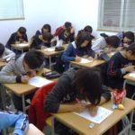どこへ向かう?平成の日本の教育