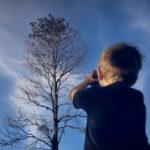 4~6歳ハイキング&キャンプでのおすすめのあそびは?