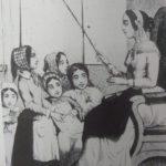 19世紀 歴史から見る幼児教育