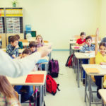 イギリスの学校教育