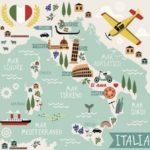 イタリアの教育制度について 日本とは違う学校のあり方